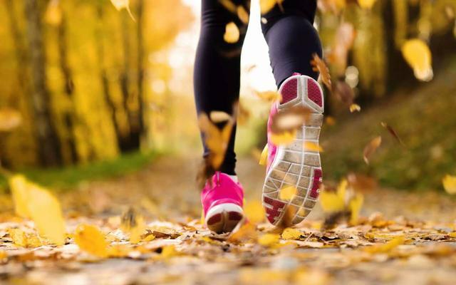 科普:终生定期的运动有助于减缓衰老