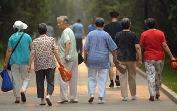 人口高龄化令心房纤颤隐型病人持续增加