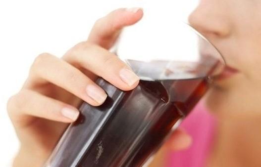 警惕!一周两罐可乐就增加糖尿病风险