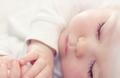 宝宝睡眠异象 家长不容忽视!