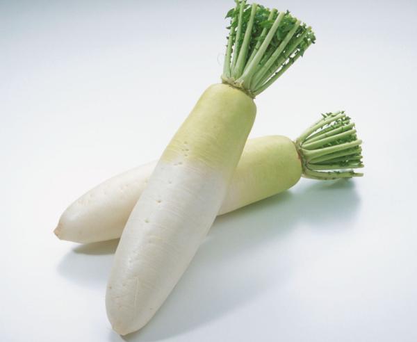 你知道吗?4种食物冬季食用滋阴润燥!