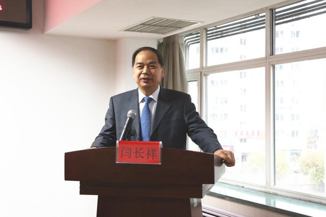 三博脑科医院高端医疗技术落户承德 百姓可在家门口看上北京专家号