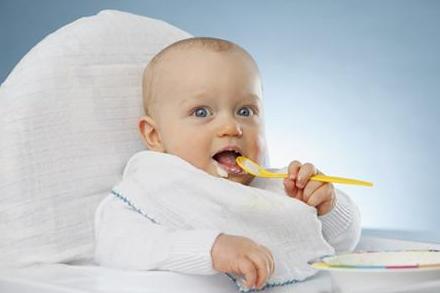 讨厌蔬菜!如何让宝宝乖乖就范吃青菜?