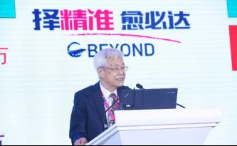 慢性丙肝新药择必达上市会于北京成功举办