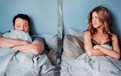 两性私密:男女的六大暗示性话语最暧昧