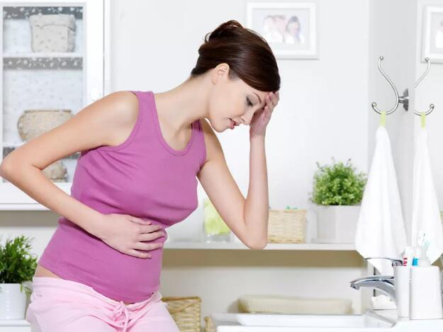 心肌炎患者应避免感冒 预防心肌炎的方法