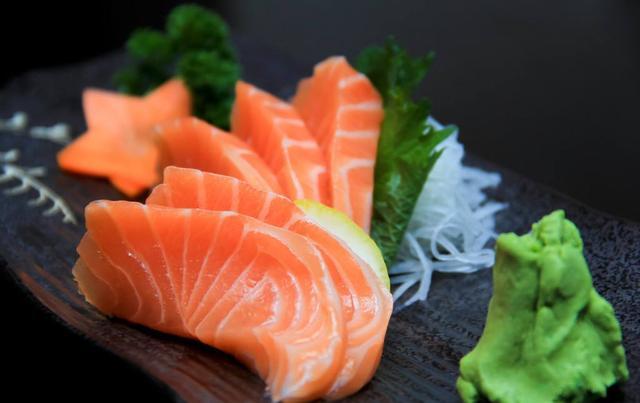 多吃一种食物 胰腺癌发病风险降低30%