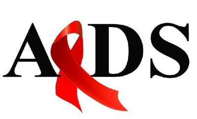 卫生局报告称北京七成艾滋病缘于男男性行为
