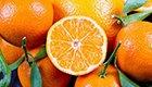 """""""原来柚子、橘子、橙子营养差了十万八千里"""""""