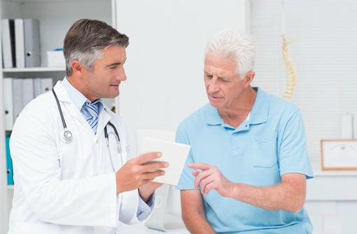 照顾服务项目 老年人免费体检无户籍限制
