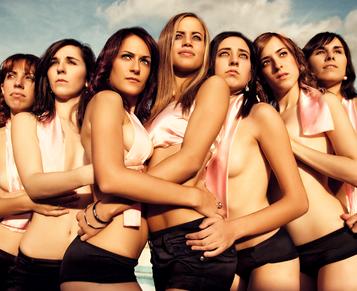 女人痣的数量会揭示出她患上乳腺癌的风险