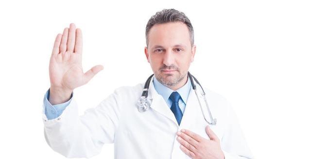 胡乱文身伤肝脏 染料材质差诱发细胞突变!