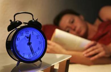 中国四亿人失眠 乱用药致不可逆神经损伤