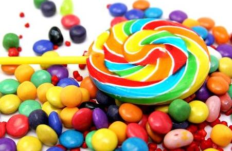 2型糖尿病又称成人发病型糖尿病的治疗方法