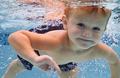 夏日儿童玩水安全怎样保障?