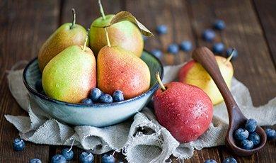 常见养胃水果要知道