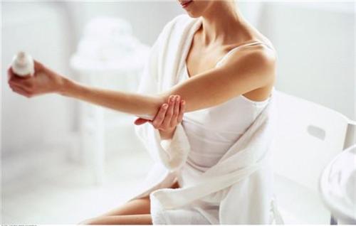脂溢性皮炎怎么治?三大方法可以帮助你