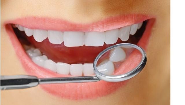 保护牙齿有诀窍 7小招让你绽放灿烂笑容