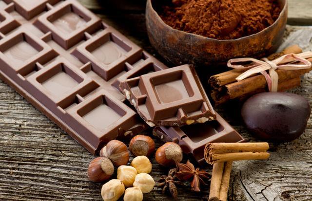费列罗等26批次进境巧克力食品不合格