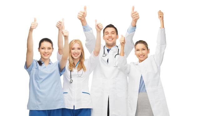 医疗服务新模式走在西部乃至全国前列