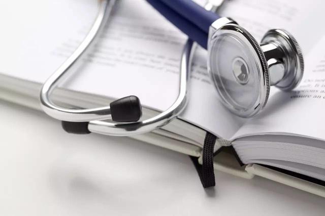 创新医疗服务举措 破解群众看病三长一短