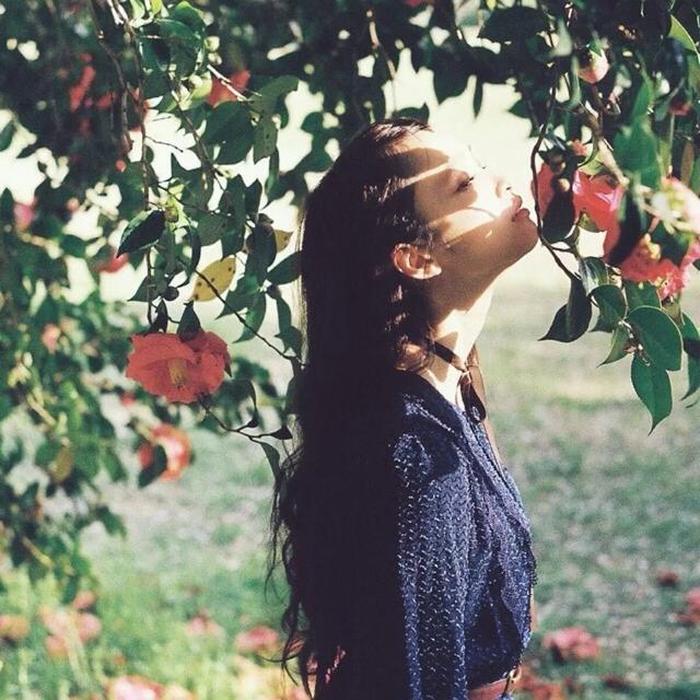 爱情开始时越完美,其实越容易最终破碎