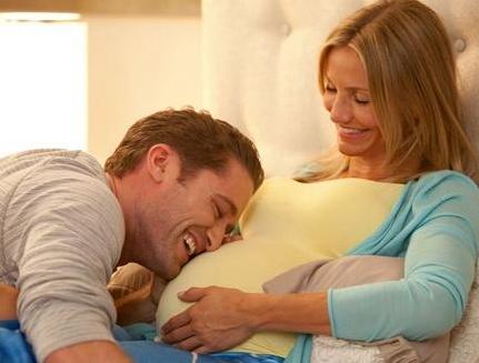 想要聪明宝宝?这些情况下别受孕!