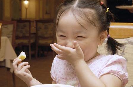 损害牙齿没商量 盘点日常伤牙小习惯
