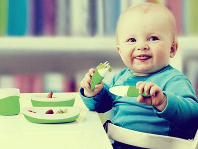 宝宝营养健康:奶粉加盐易导致宝宝猝死