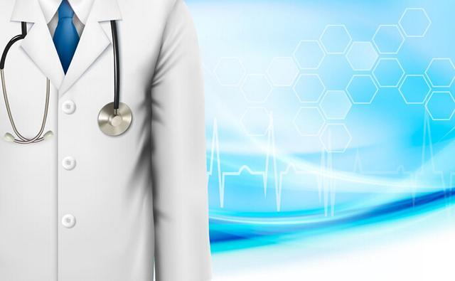 居民基本医保人均财政补助标准再增加40元