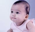 冬季呵护宝宝皮肤的秘诀和误区