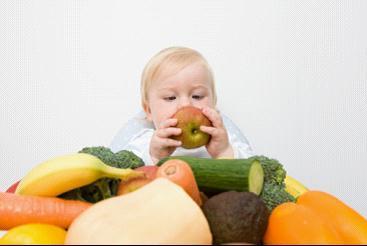 专家解读:季节交替时 警惕儿童肺热咳嗽