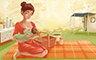 母乳喂养大调查:母乳是婴儿最理想的食物