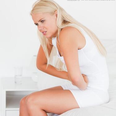 直肠癌的早期症状有?肠癌高发人群是?