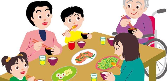 【养生堂】吃饭时间不规律