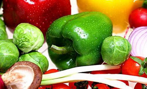 养肝护肝必知:肝脏最爱的七大营养
