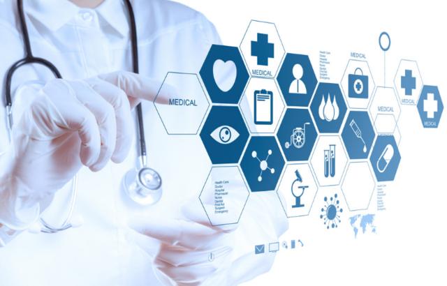 聚焦临床需求 致力打造医学研究高地