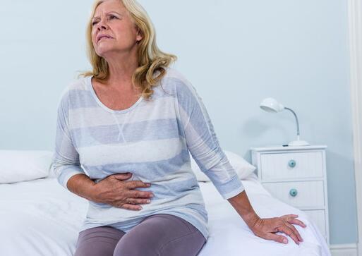 肝硬化导致的脾肿大有什么危害?你知道吗