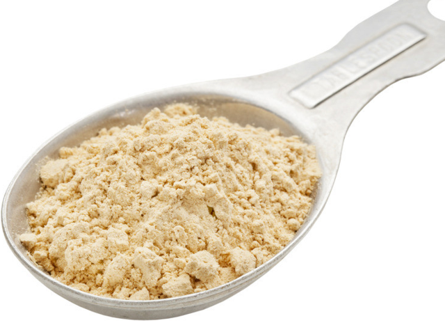 蛋白粉,你知道你选的到底好不好吗?