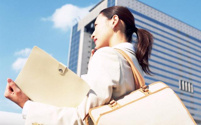 优秀女人的6个标准 怎样才能成为优秀女人