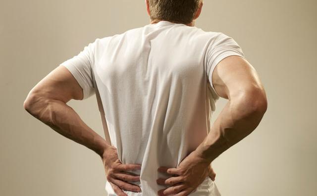 预防急性肾炎看细节 急性肾炎的诱因有什么