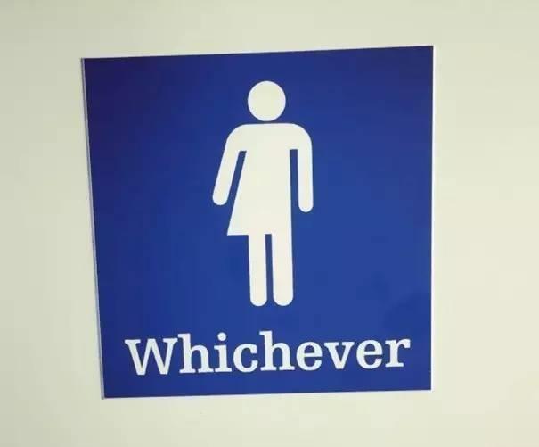 易性癖者自白:我到底是男人还是女人?