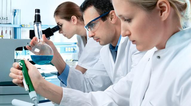 打破围墙搞科研,实现临床与科研互赢