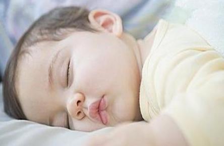 6大妙招轻松增强宝宝免疫力