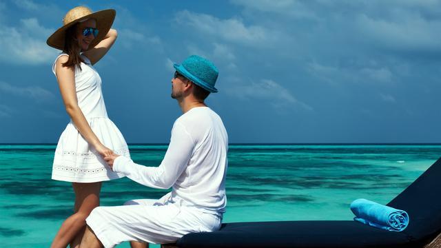 婚姻幸福与男女年龄到底有没有关系?