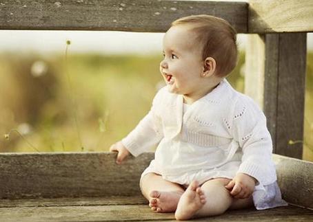 夏季宝宝应注意的10大疾病