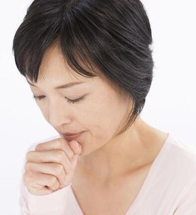 冬季产妇月子期感冒食疗和护理