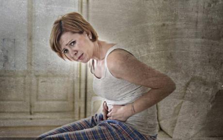 让慢性结肠炎患者摆脱多年腹泻困扰的秘密
