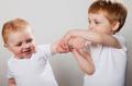 儿童多动症的家庭护理5大方法