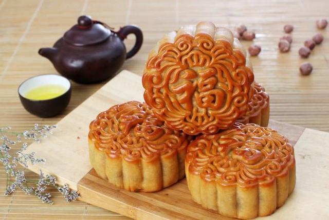 北京食药监局:月饼生产销售退换全程监控